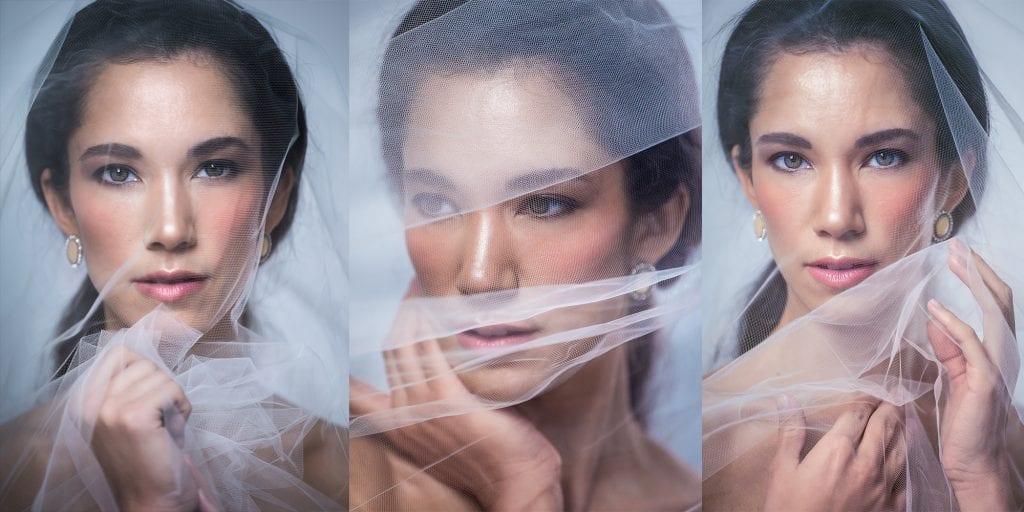 Luxury-bridal-makeup-chelan-spokane-seattle
