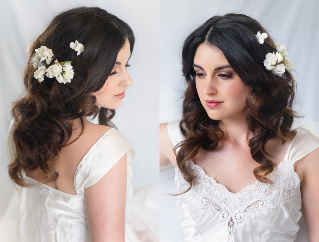 sandpoint-wedding-hair-and-makeup