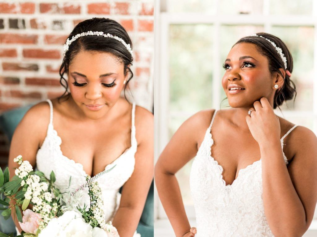 sandpoint-spokane-wedding-makeup-artist