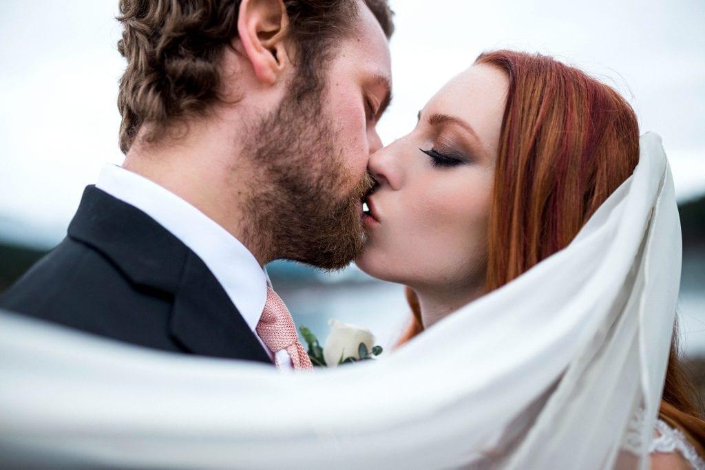 seattle-makeup-artist-wedding-bride-bridal makeup