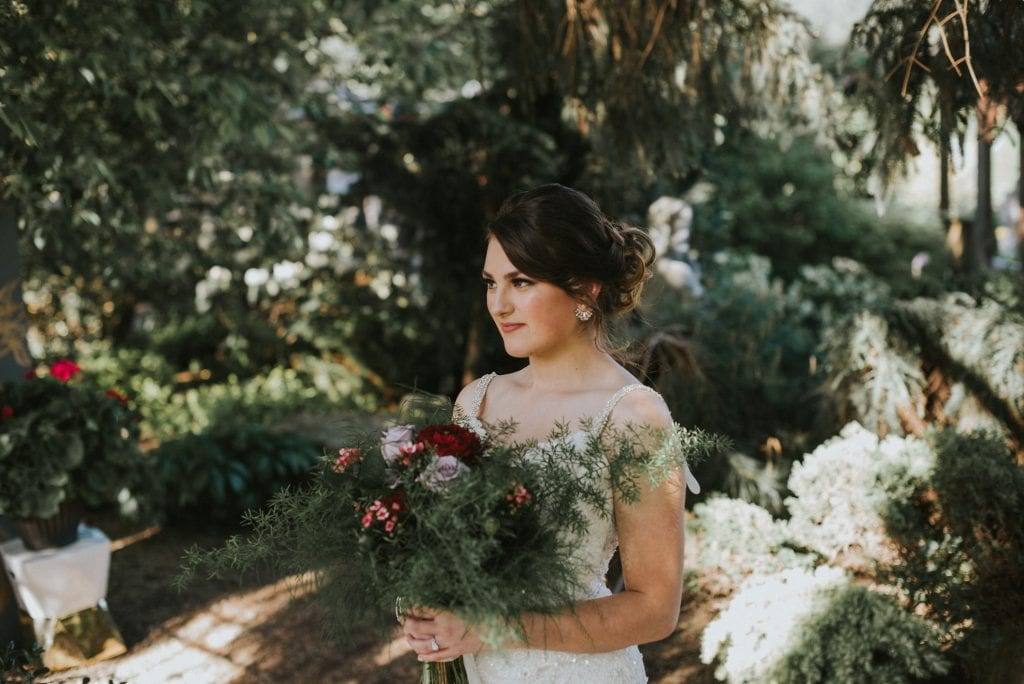 spokane-makeup-artist-wedding-makeup