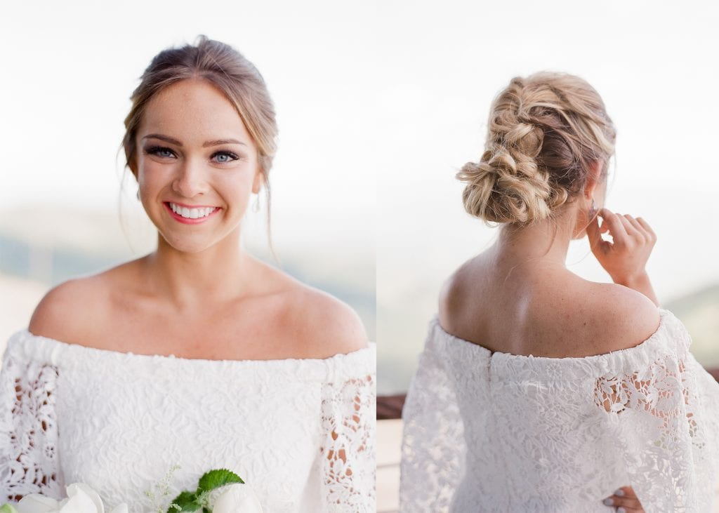 standpoint wedding makeup artist schweitzer