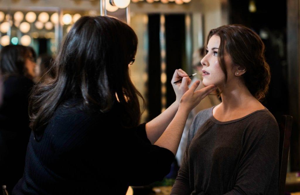 Chelan-spokane-cda-makeup-artist-wedding