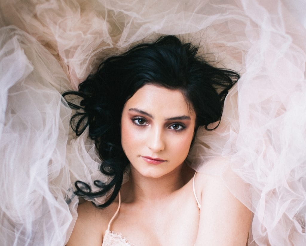 seattle-bridal-beauty-makeup