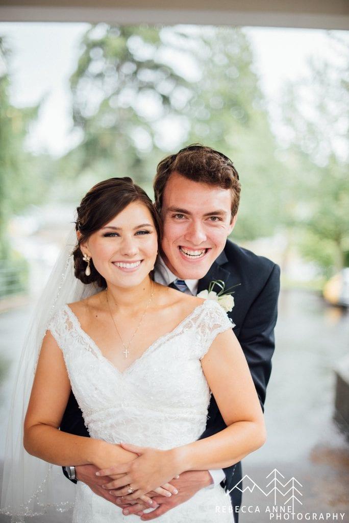 spokane-makeup-artist-wedding-makeup