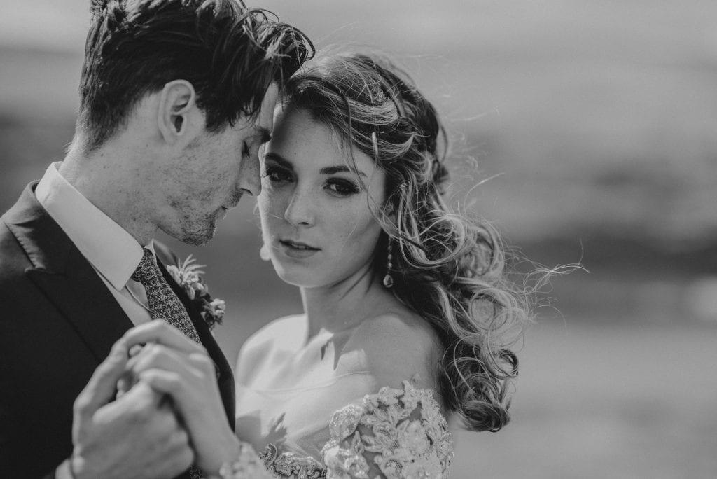 desert-wedding-makeup-inspiration