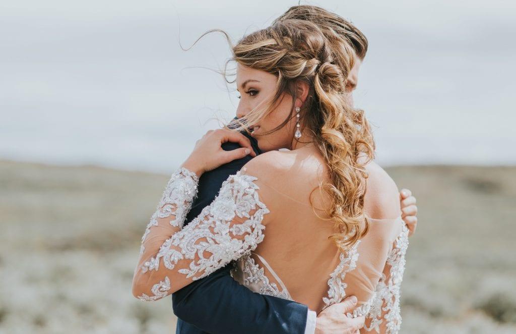 wedding-hair-and-makeup-cda-spokane-chelan