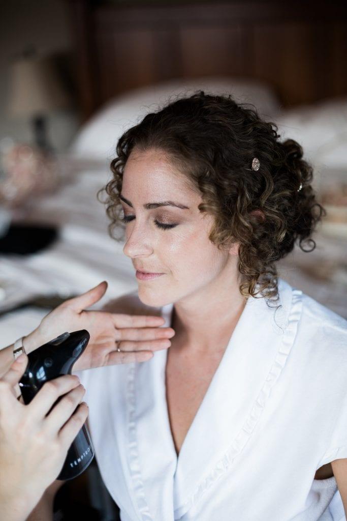 wedding-hair-and-makeup-trial-spokane-cda