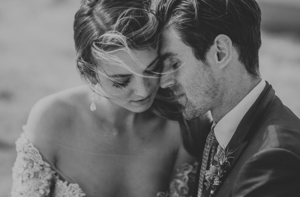 Vantage Wedding Makeup