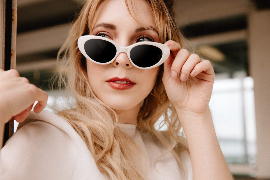 seattle-fashion-makeup-artist