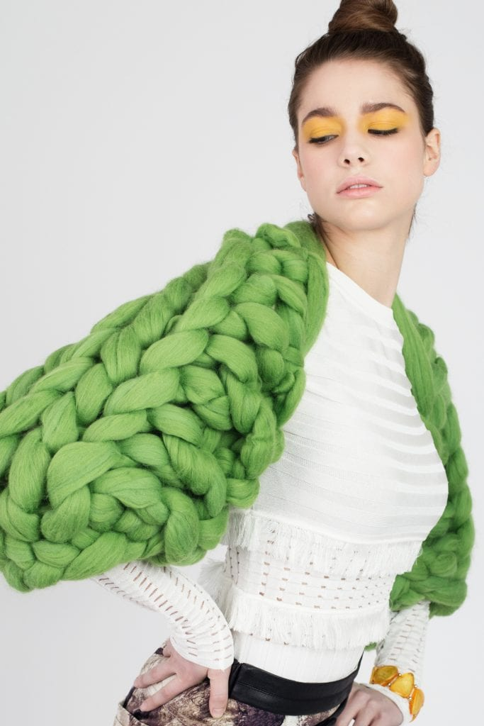 spring-knit-fashion-makeup-artist-spokane