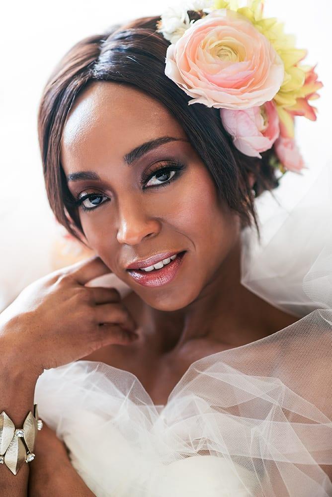 wedding-makeup-chelan-couerdalene-destination-wedding