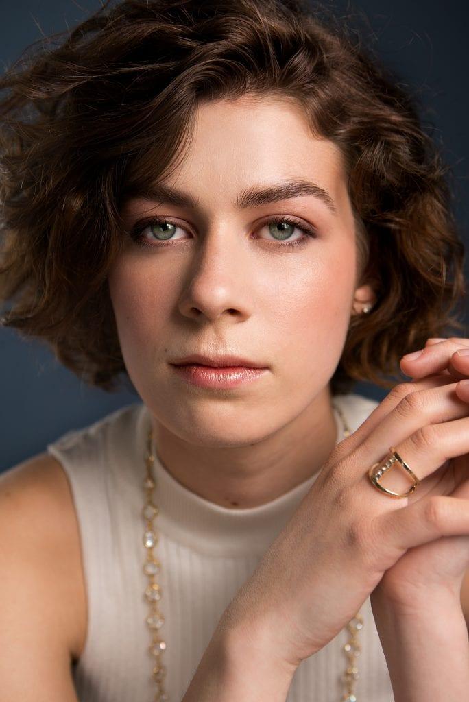 senior-portrait-makeup