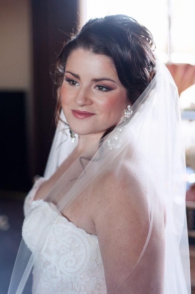 wedding-hair-and-makeup-spokane-chelan-idaho