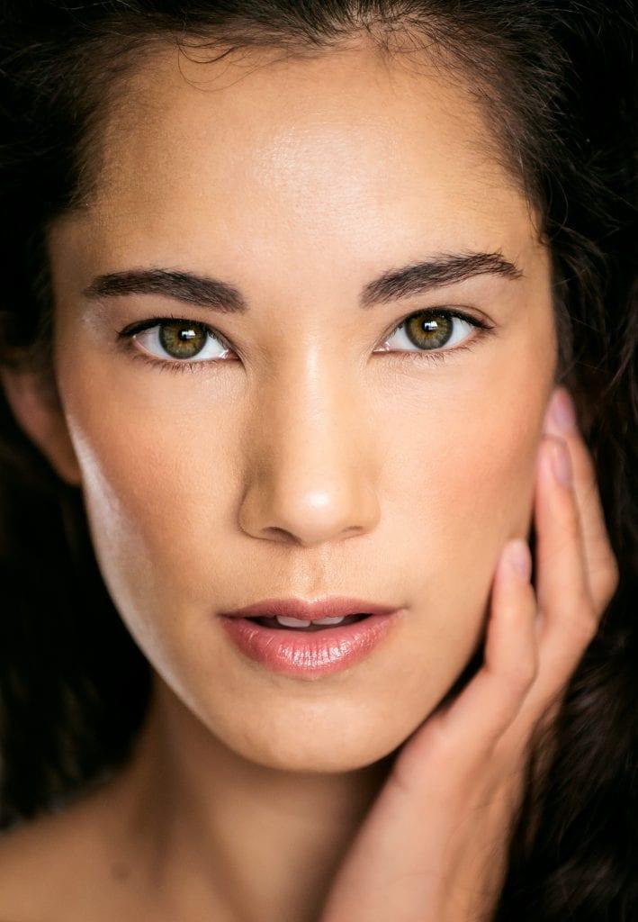 Spokane-commercial-makeup-artist