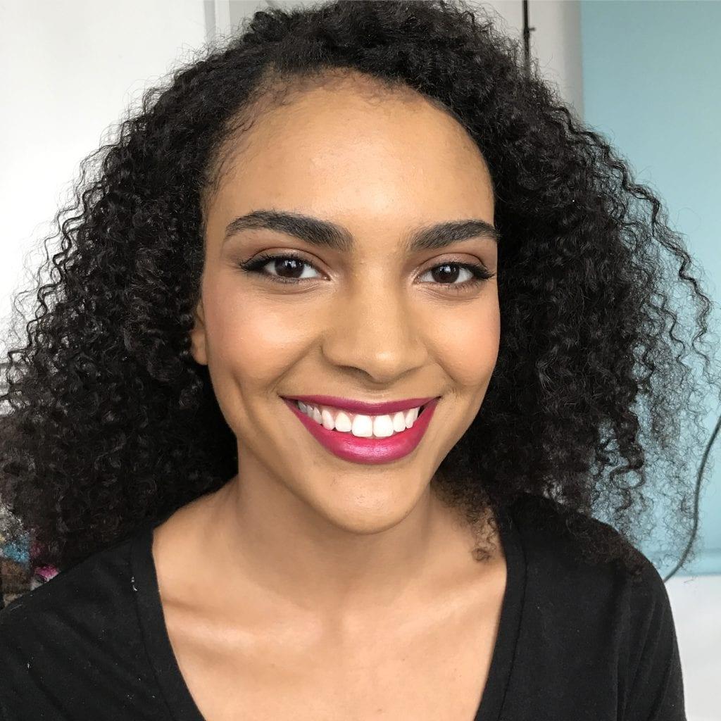 spokane-makeup-photoshoot