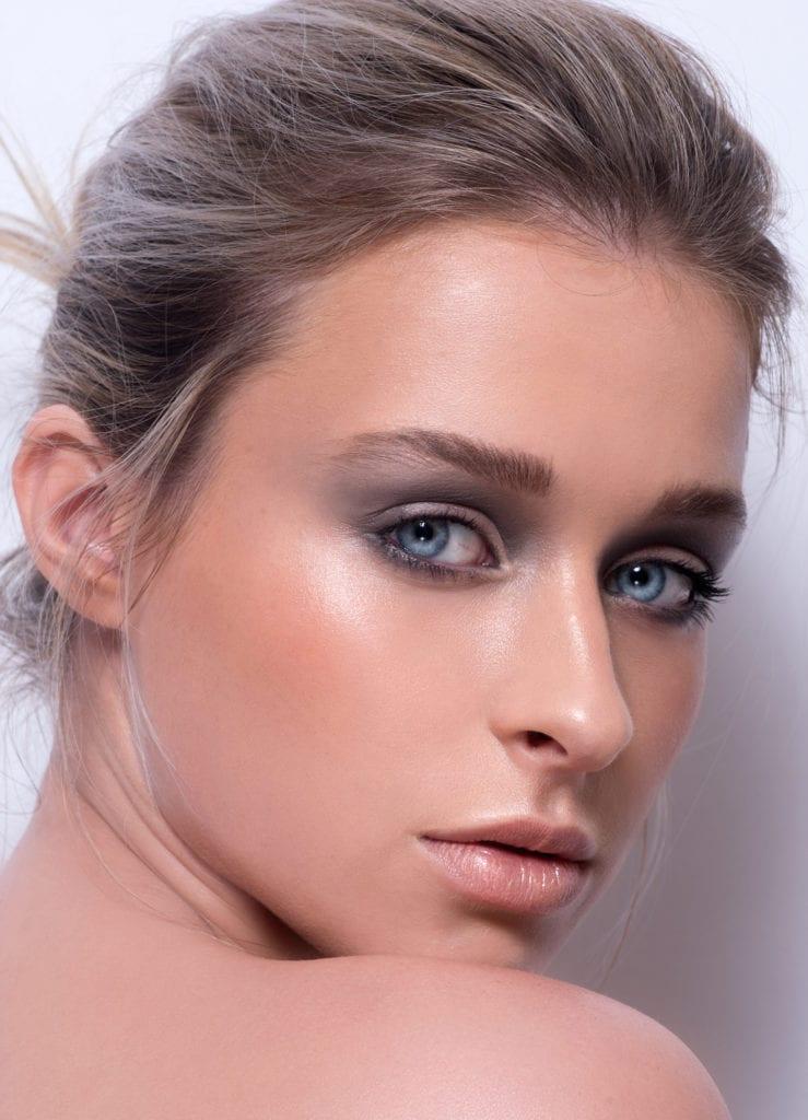Rachel Jordan Beauty Photography