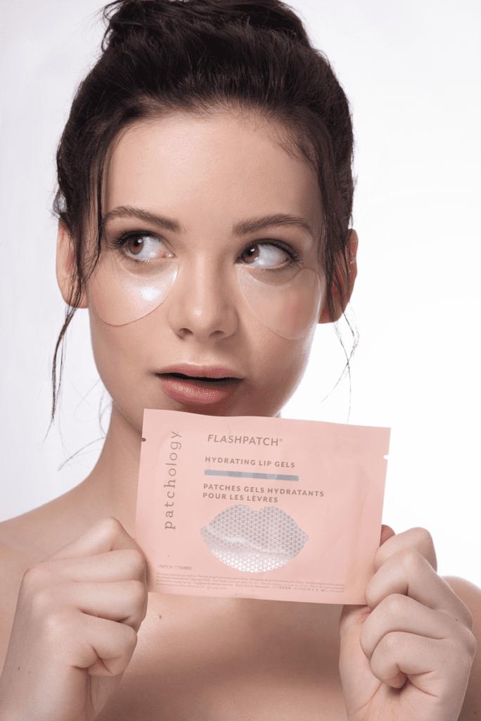 Spokane beauty photography makeup artist