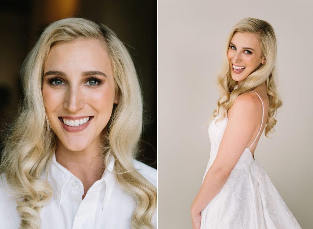 coeur d alene makeup artist destination wedding