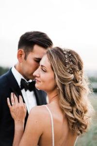 spokane bridal makeup artist