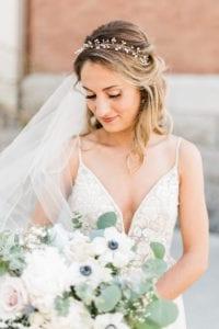 spokane wedding makeup artist expensive