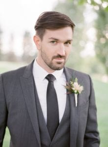 look your best for wedding coeur dalene