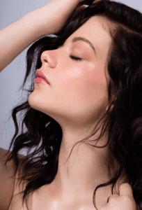 Skin Tips for weddings Spokane