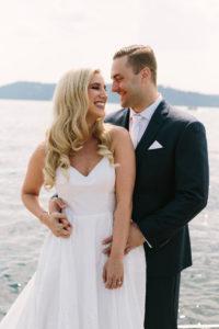 coeur d alene resort destination wedding makeup artist