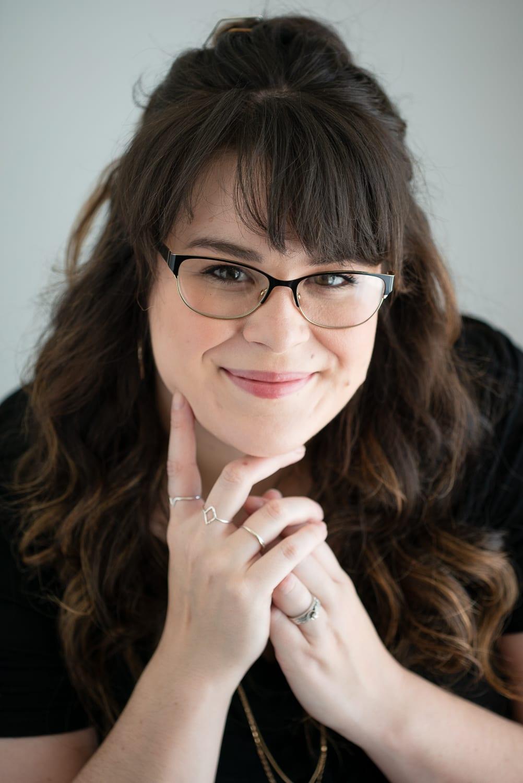 rachel jordan spokane makeup artist